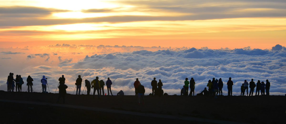 haleakala-sunrise-tour-review-1200x520